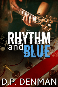 Rhythm and Blue