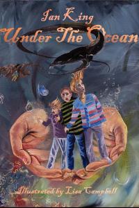 Under The Ocean: Original