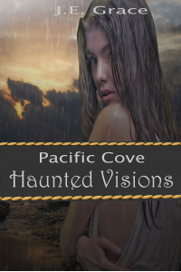 Pacific Cove-Haunted Visions