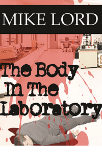 The Body in the Laboratory