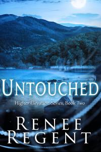 Untouched (Higher Elevation Series Book 2) - Published on Nov, 2016