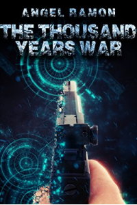 The Thousand Years War