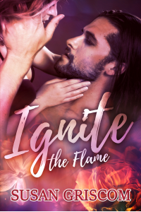 Ignite the Flame - The Sectorium