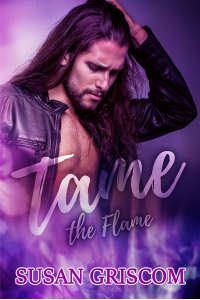 Tame the Flame - The Sectorium