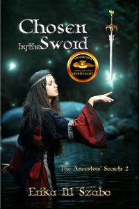 Chosen by the Sword