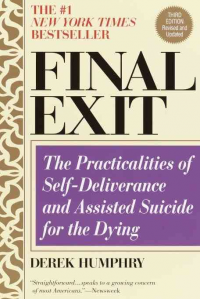 Final Exit Third Edition v.3.1 ( Paperback)