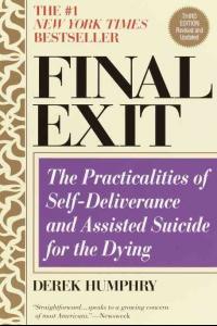 Final Exit Third Edition v.3.1 ( Paperback)