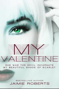 My Valentine (Siren #2)