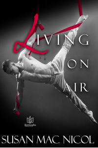 Living on Air