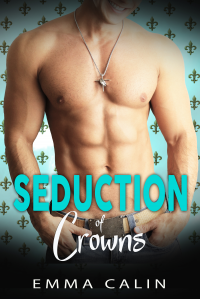 Seduction of Crowns