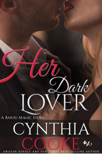 Her Dark Lover