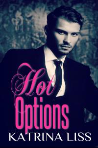 Hot Options