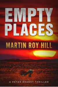 Empty Places