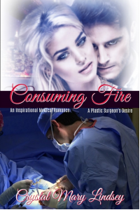 Consuming Fire: A Plastic Surgeon's Desire