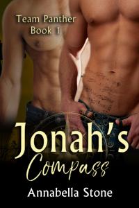 Jonah's Compass