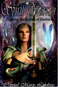 Spirit Warrior: Fighting the Realms of Darkness