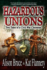 Hazardous Unions