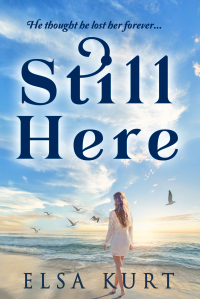 Still Here - Published on Dec, 2017