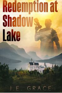 Redemption at Shadow Lake