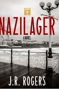 Nazilager