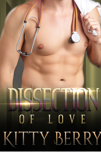 Dissection of Love - Published on Nov, -0001