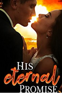 His Eternal Promise (Eternal Gifts Book 1)