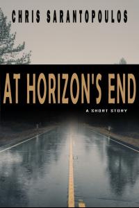 At Horizon's End