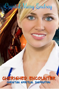 Cherished Encounter: An INSPIRATIONAL Doctor ROMANCE