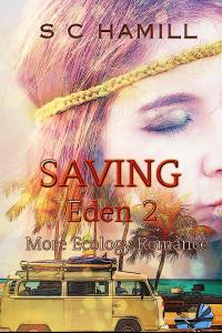 Saving Eden 2.