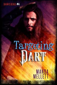 Targeting Dart (Satan's Devils MC #4) - Published on Oct, 2017