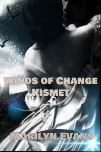Winds of Change Kismet