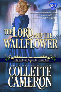 The Lord and the Wallflower