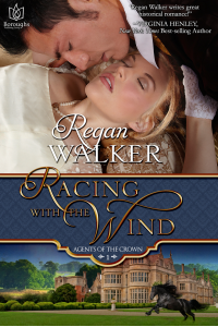 Racing with the Wind