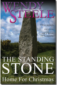 The Standing Stone - Home for Christmas - Published on Nov, -0001