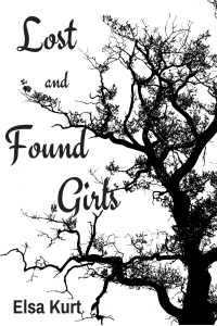 Lost & Found Girls