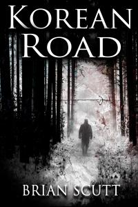 Korean Road: A Novella