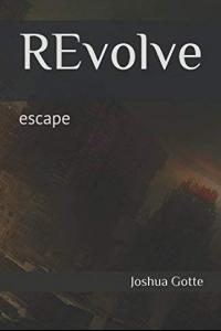 REvolve: escape