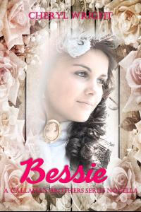 Bessie (Callahan Brothers series Book 5)