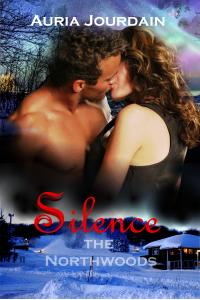 Silence the Northwoods (Northwoods Series Book 1)