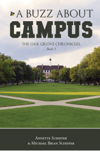 A Buzz About Campus