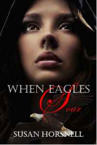 When Eagles Soar
