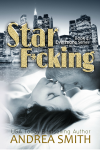 Star F*cking - Published on Dec, 2016