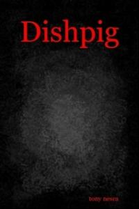 Dishpig
