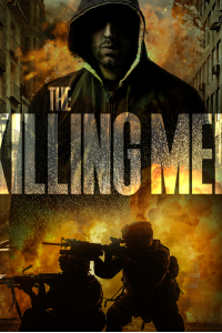The Killing Men