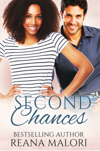 Second Chances - Published on Aug, 2009