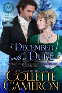 A December with a Duke