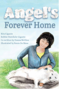 Angel's Forever Home