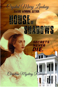 House of Shadows  Secrets never Die