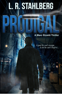 Prodigal - Published on Jul, 2017