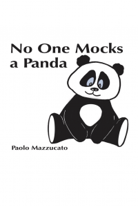 No One Mocks a Panda